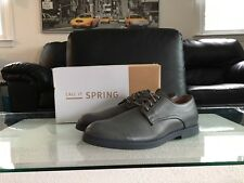 Call It Spring Deven Grey Mens Casual Shoe Size 12 New Gray