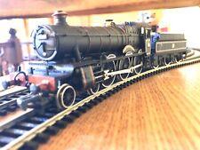 Bachman OO 31-303 Class Manor Locomotive & Tender 4-6-0 Ramsbury Manor 2829 VGC