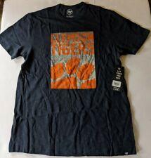 Clemson Tigers 47 Brand Men's Scrum T-shirt NWT Size Large