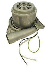 Lamb Ametek Vacuum Cleaner Motor L-115334