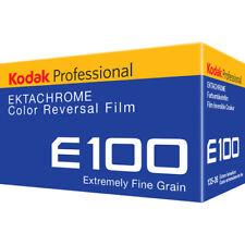 Kodak 1884576 1 Ektachrome 100 135/36