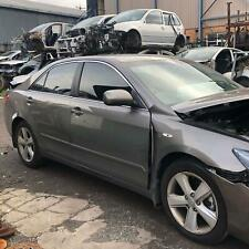 """Toyota Camry ACV40 Set of 4 x 17"""" Mag Wheels and Tyres (06/2006-11/2011)"""