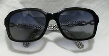 COACH  EYEGLASSES FRAMES sunglasses HC 8104 L081 ASHLEY