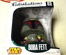Funko Fabrikations Boba Fet!
