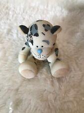 Blue nose friends figurine Buster No.10