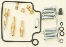 New Shindy Carburetor Repair//Rebuild Kit For 91-92 Honda TRX300FW ATV 03-029