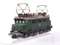 Roco 4131 / 43404  H0 Elektrolok BR 144 075-9 der DB  E-Lok  sehr gut in OVP