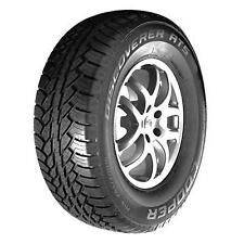 Offerta Gomme 4x4 Suv Cooper Tyres 205/70 R15 96T DISCOVERER ATS pneumatici nuov