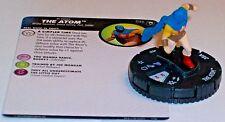 The ATOM #022 The Joker's Wild DC HeroClix