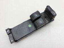 Fensterheberschalter Schalter Li Vo für Ford Galaxy II WGR 01-06 7M5959857C