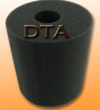 Valet Most Bagless Models Ducted Vacuum Cleaner Foam Filter - Genuine Washable S