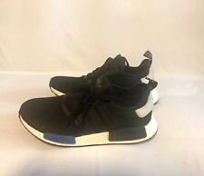 Adidas NMD Runner TOKYO OG  US Size 11 UK10.5 S79162