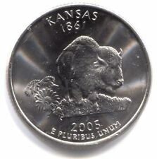 State Quarters (1999-2008)