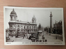 Yorkshire Posted Collectable Rail Transportation Postcards