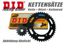 DID VX2-Kettensatz Yamaha XT 250 80-90