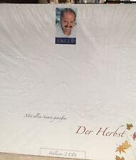 Johann Lafer Lafers Vier Jahreszeiten Box Set