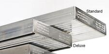 2.5m Aluminium Builders Scaffold Plank Standard - Australian Made