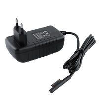 EU PLUG 2.58A AC Travel Charger Power Supply Adapter For Microsoft Surface 3