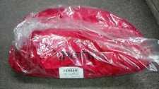 Genuine Ferrari 360 Modena indoor car cover BRAND NEW