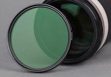 77mm Haida Slim PROII Multi-Coated Circular Polarizer C-POL C-PL CPL Filter