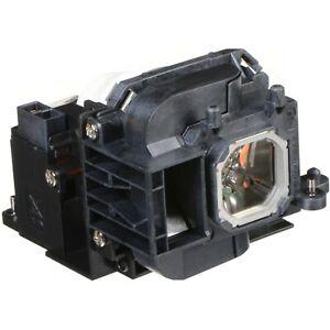 NEC NP23LP Projector Lamp - RRP AU $596.50 - New Bulb Inside