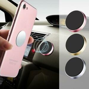 In Car Magnetic Dashboard Mount Holder Stand For Sony Experia Nokia Huawei Phone