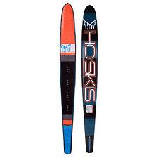 HO Sports 2019 Freeride Slalom Ski