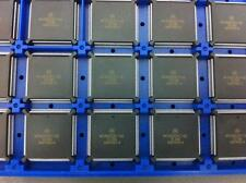 MC68020FC16E MOTOROLA -36 PCS LOT, MPU M68000 RISC 32bit HCMOS 16.67MHz 132-PQFP