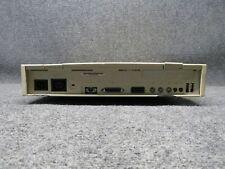 APPLE POWER MAC 6100/60AV; CD-Rom; Ram; No HDD; OS disks