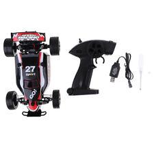 2.4g télécommande buggy rock crawler rc drift voiture haute vitesse 1/20