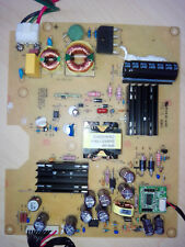 Lenovo Pro2820D power supply board 491A016Y1400R03 ILPI-335 V.A