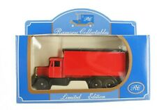 RAMSEY COLLECTABLES LIMITED EDITION TRUCK CHILDRENS CAR AUTO TOYS LORRY