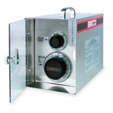Proportional Gas Mixer 299 006 1b Smith Miller Argon Carbon Dioxide 180 Scfh