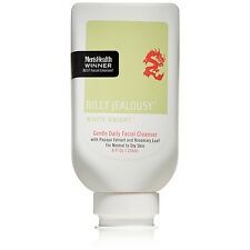 Billy Jealousy White Knight Gentle Daily Facial Cleanser, 8 fl. oz.