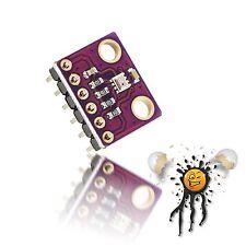 ESP8266 BMP280 Luftdruck Barometric Temp I2C Sensor Modul Arduino high precision