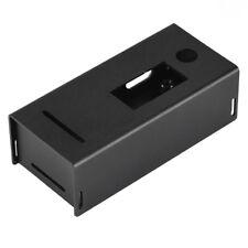 Aluminum Protective Enclosure Shell Case Fr MMDVM Hotspot Raspberry Pi ZERO GD