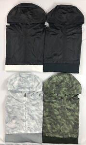 Men's Under Armour FITTED Windbreaker Jacket