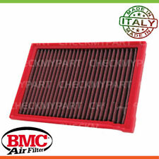 New *BMC ITALY* Air Filter For TOYOTA RAV4 ASA44R 2ARFE  4 Cyl MPFI
