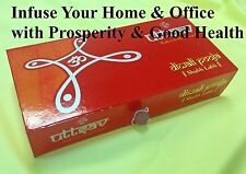 Diwali Pooja Kit - Good Health and Prosperity