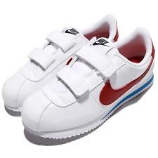 c8bfe7b1b98 Boys Nike Shox Size 12 Preschool Nike Shox Size 4