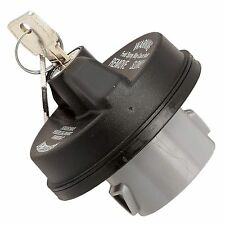 NEW OEM Type LEXUS / TOYOTA / SCION Lockable Gas Cap For Fuel Tank Stant 10509