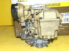 "Ford E100 E150 E200 E250 E300 E350 VAN 1974 240"" CARBURETOR Reman by HOLLEY"