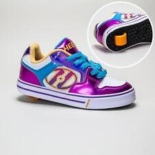 Heelys Shoes Size UK 2 for Girls