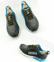 Hoka One One Arahi 2 UK 10 Wide Fit Running Trainers