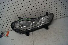 2013 2014 2015 2016 FORD ESCAPE RIGHT TURN SIGNAL LAMP LIGHT OEM