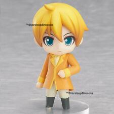 Vocaloid - Petit Nendoroid Miku Selection - Kagamine Len Servant Of Evil