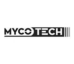 mycotech_Shop