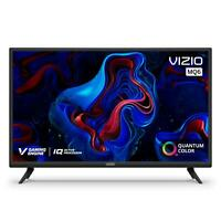"VIZIO 50"" inch 4K UHD LED Quantum Smart TV HDR M Series HDMI Ultra HD V Gaming"