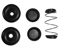 Drum Brake Wheel Cylinder Repair Kit-4 Door, Sedan Front Raybestos WK35