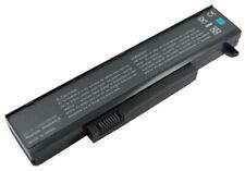 Laptop Battery for Gateway 6Msbg